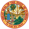 The Florida Department of State